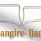 Dusangire Ijambo - Nzeli 23, 2018