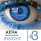 Aera INSIGHT #3 podcast by taturas {www.aerarecords.com}