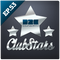 Down2Earth Clubstars Episode 53 - Brian Cross