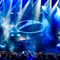HLR @ A State Of EDM & Homiez ( Vol Special) - Full Set