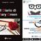 """Il Diario di Mary Green di Simonetta Scotto a """"Il Tweetterista"""" - Il Podcast"""