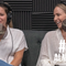 1055: Almost 30 with Krista Williams & Lindsey Simcik