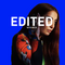 Edited w/ Melis Yildirim: Confirmed w/ adidas - 2nd March 2021