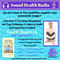 Stacie Dooreck- How Stress Management And Yoga Can Improve Your Health!
