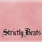 Strictlybeats mix 14