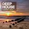 Deep House: Summer Deep 4