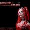 """V.A. NERVOUS ATTACK - COMPILATION VOL.07 """"08.11.2008"""""""