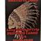 Precious Cargo's Grateful Dead Special (21 Jun 2017)