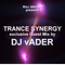 Ricc Albright presents Trance Synergy 069 by DJ vADER