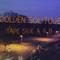 MATT FLORES - GOLDEN SOLITUDE TAPE SIDE B - HRMIX003B