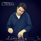 DJ Mix Video 10 (Sound only)