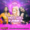 Hot Girl Summer - Hip-Hop Promo M1x - Culture Parties UK Launch - Vol. 1