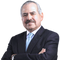 6AM Hoy por Hoy (18/09/2018 - Tramo de 09:00 a 10:00)   Audio   6AM Hoy por Hoy