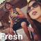Fresh Mix - Dj Capoeira