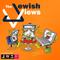 May 2020: JW3 TV, Jewish Online, Rabbi Avrohom Pinter, 'The Host' and JMI Online
