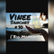 Vinee_Sanches episódio # 10 ( Big Moments ) # Exploder divulga