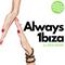 ALWAYS IBIZA 124