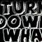 DJ M>.<A Hip Hop MiXXX