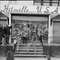 Dan Austin & Dave Lawson - All Motown night - Willis Show Bar - Detroit, MI - May 17, 2018 - Set 1
