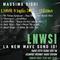 LNWSI La New Wave Sono Io! 08-07-2017 Terza Parte #HITBOX