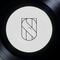 Techno Scene Podcast #12 - Vertical Spectrum