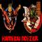 Hannibal noizer - mix thunderdome end dwarf recrod