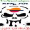 Poor Mono - I hate the IB€X35  ep.4  13.10.18