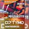 DJ TYMO Pótszileszter live @ Márvány Disco, Csetény 2020.01.11.