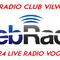 radio club vilvoorde zikki show deel 3