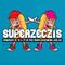 Superzeczis - 16 de Mayo de 2021 - Radio Monk