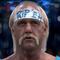 Smash FM - Music For Hulk Hogan (Part 8: No Holds Barred)