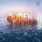 ++ HIDDEN AFFAIRS | mixtape 1846 ++