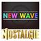 New Wave N°1