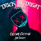 Trick Or Treat Party - Ozcar Ciccone LIVE SESSION