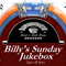 Sunday Jukebox (Sun 27th Nov 2016)