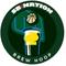 NBA Draft thoughts and Malcolm Brogdon