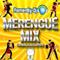 Romendy Dj - Merengue Mix (Generaciones Editon)