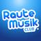 Discorick - Abfahrt! (Vertretung @RauteMusik Club - Experimental 3.0)