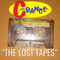 C-Dance, The Lost Tapes - Live vanuit Highstreet Part 2  (Hoogstraten at a Random Friday in 1998)