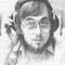Radio Mi Amigo (23/06/1976): Peter van Dam - 'School's Out' (17:00-18:00 uur)