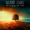 Murat Civas - The Language Of Trees