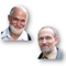 WEBINAR: Love and Addiction Revisited with Stanton Peele and Archie Brodsky