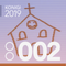 Konigi 2019:002 - Houseboat Bangers