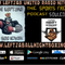 THE SPORTS FRENZY PODCAST -SOULED OUT- AEW DOUBLE NOTHING,24/7 BELT & LESNAR