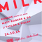 Live at MILK - Electric Social - Brixton - London (24.10.2014)