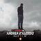 Andrea intervista Andrea D'Alessio - #Happydays 16 Ottobre 2018