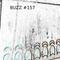 BUZZ #157 mix - mumdance