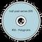 Half Past Mix #26: Polygrains