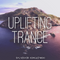 Uplifting Trance APRIL '19
