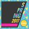 Lesson #22 - Spring 2017 - Nico Diorio DJS